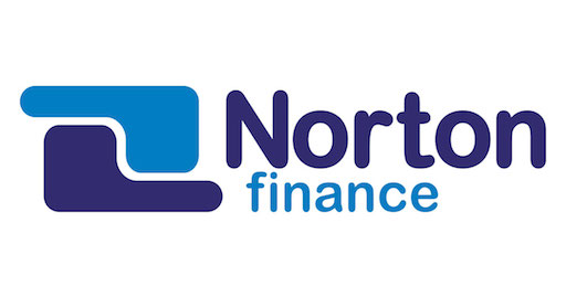 Cloud SMS Case Study - Norton Finanace