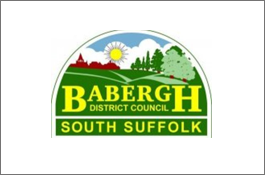 Cloud SMS Case Study - Babergh Council
