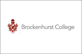 Cloud SMS Case Study - Brockenhurst College