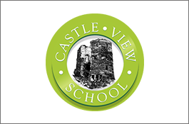 Cloud SMS Case Study - Castle View