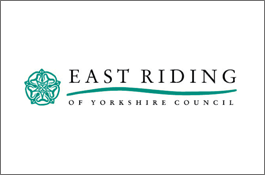 Cloud SMS Case Study - East Riding Of Yorkshire