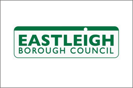 Cloud SMS Case Study - Eastleigh Borough Council