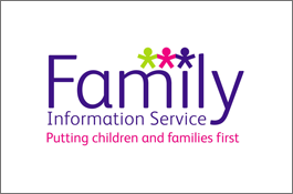 Cloud SMS Case Study - Family Information Service