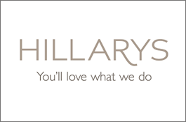 Cloud SMS Case Study - Hillarys
