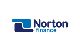 Cloud SMS Case Study - Norton Finance