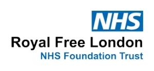 Cloud SMS Case Study - Royal Free London