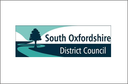 Cloud SMS Case Study - South Oxfordshire District Council