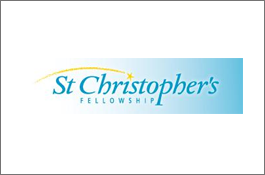 Cloud SMS Case Study - St Christophers Fellowship