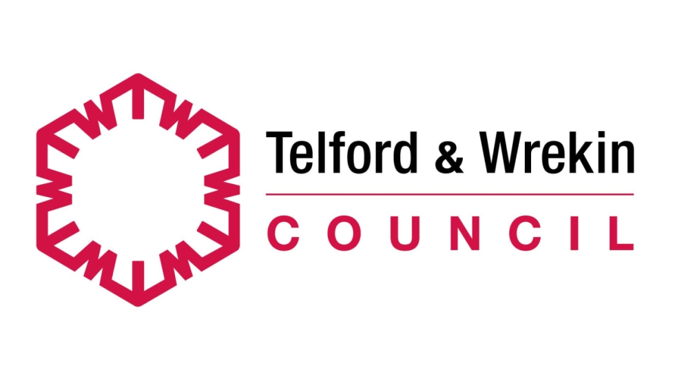 Cloud SMS Case Study - Telford And Wrekin
