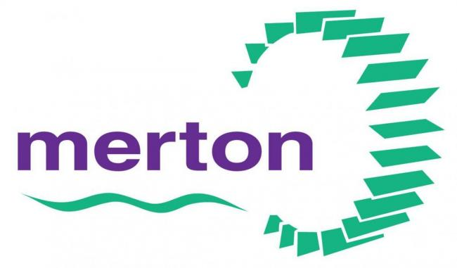 Cloud SMS Case Study - Merton Council