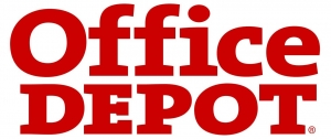Cloud SMS Case Study - Office Depot