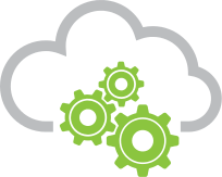 Cloud SMS REST API
