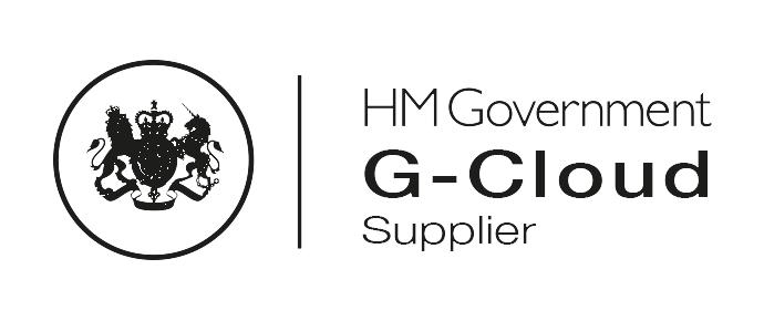 G-Cloud SMS Supplier