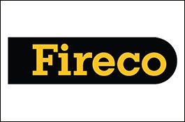 fireco-logo-123-txt-deaf-message-server