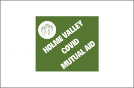 holmevalley-logo